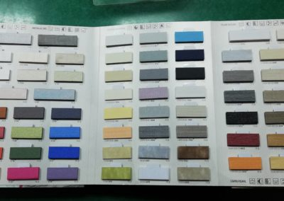 katalog plis okiennych